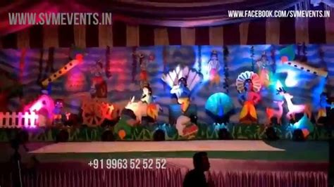 krishna theme for google chrome little krishna 3d theme for birthday parties cradle
