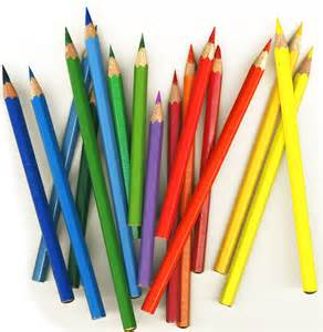 what are colored pencils made of how a colorful approach improves speaking laurie