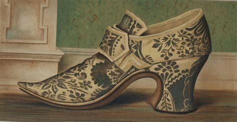 devilinspired shoes vintage shoes for in