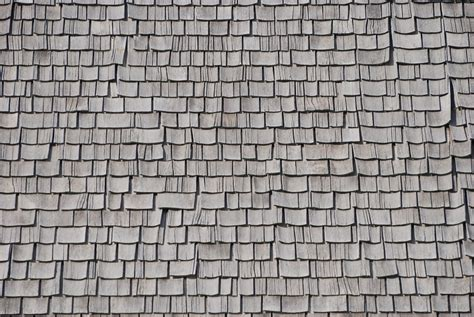 wood roof pattern roof shingles texture images