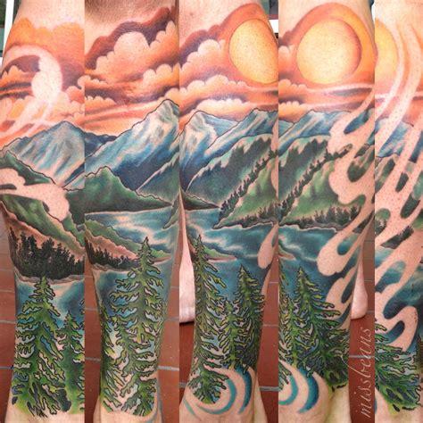 outdoor tattoos outdoor tattoos