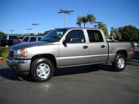 automotive air conditioning repair 2006 gmc sierra hybrid parking system gmc sierra 2006 carlsbad mitula cars