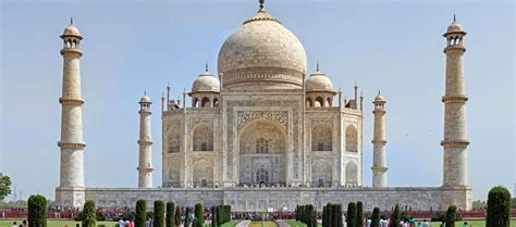 best tourist attractions in the world top tourist attractions in india best destination in the