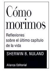 libro la vida equivocada mis pensamientos desde el div 193 n septiembre 2009