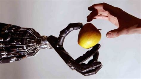 elon musk gpa elon musk l intelligence artificielle est la plus grande
