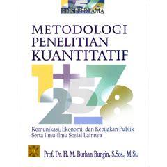 Buku Metode Penelitian Bisnis Edisi 12 Buku 1 buku metodologi penelitian menurut sugiyono pdf