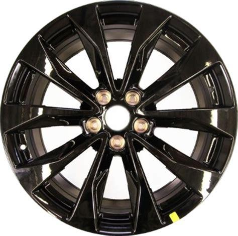 100 nissan maxima bolt pattern nissan maxima wheel