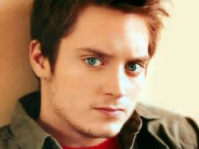 Gallery images and information elijah wood forever your girl