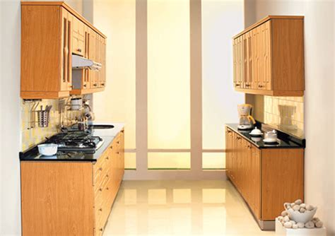 Modular Kitchen In Kerala Cochin Trivandrum Calicut Kottayam Thrissur Kannur | modular kitchen in kerala cochin trivandrum calicut
