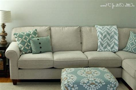 Best Upholstery Greenville Sc by Best 10 Of Greenville Sc Sectional Sofas