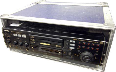 Disk Karaoke Player professional karaoke equipment rental iowa pro audio quality
