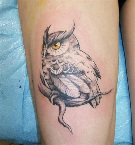 owl jewel tattoo 17 best images about owl box on pinterest little owls