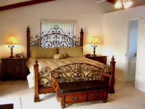 Master Bedroom Images pictures beautiful master bedroom beautiful bedroom images