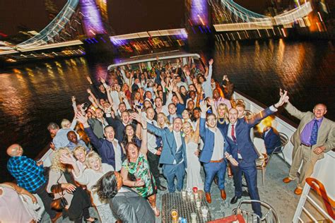 thames river cruise birthday party party boat hire in london thames party boat reeds river