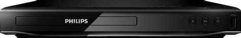 format was jeder dvd player abspielt philips dvp2850 12 dvd player online kaufen otto
