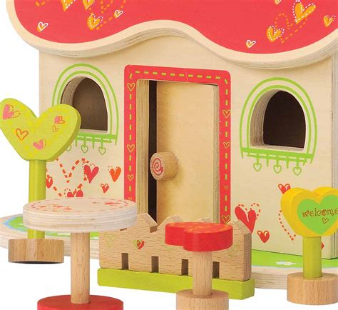 big doll house games everearth fairy tale doll house