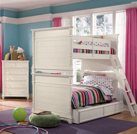 letto per bambini mondo convenienza camerette per bambini mondo convenienza da letto