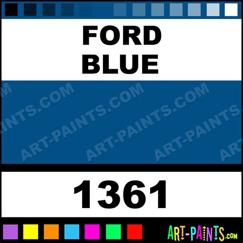ford tractor blue paint code html autos weblog