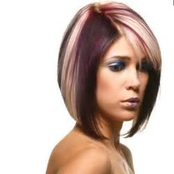 best to use for thick hair short hairstyles for thick hair