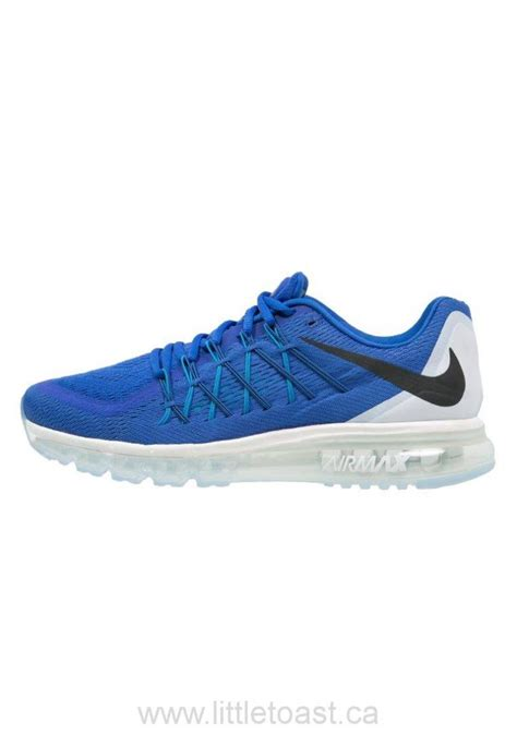 canada running shoes nike performance canada sale air max 2015 cushioned