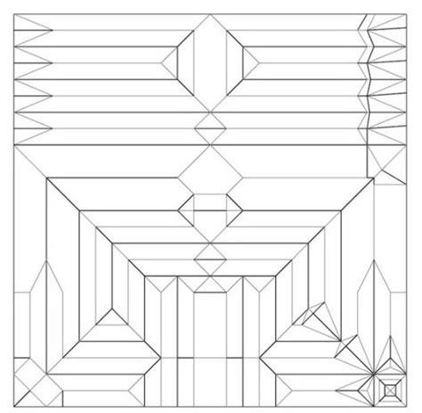 Cp Owl T The Origami Forum View Topic Katsuta Kyohei Owl Cp