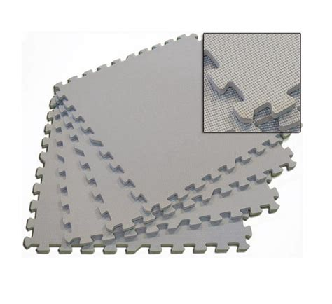 Mats Interlocking by Hudson Foam Interlocking Floor Mat Hudson Steel