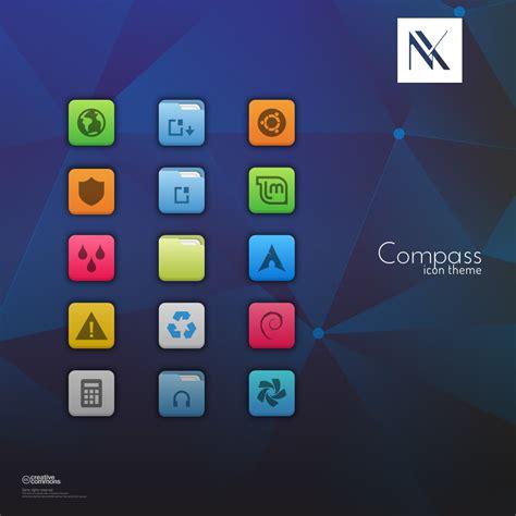 linux yoshimi tutorial linux tutorial terminal online install compass 1 3 3 kde