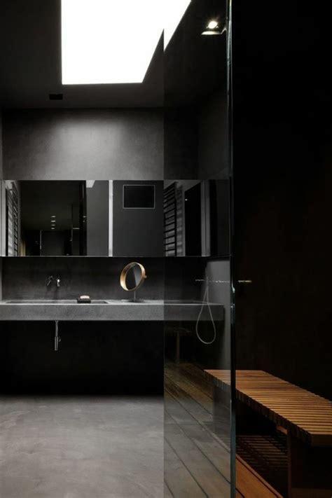 Couleur Sol Salle De Bain quelle couleur salle de bain choisir 52 astuces en photos