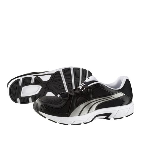 axis running shoes let s talk about it running axis v3 running shoes