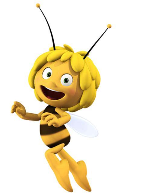 abeja maya imagenes el lifting de la abeja maya edici 243 n impresa el pa 205 s