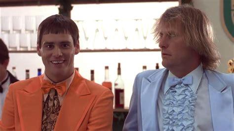 film comedy duos dynamic duos alex s top 5 comedy film teams we eat