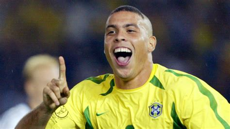 Search Brazil Ronaldo De Brazil Search Engine At Search