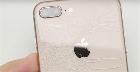 sostituire il vetro posteriore  iphone   iphone