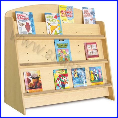 libreria bimbi bimbi si arredamento zona lettura 106 06816