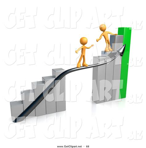 sales chart down clipart sales graph clipart driverlayer search engine