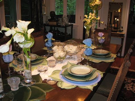 how to set a dining room table how to decorate dining table for dinner room waplag