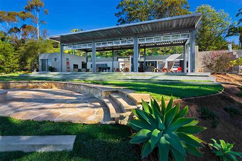sb digs arcadia studio landscape design