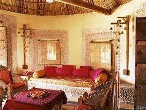 Home Interior Design In India Get Indian Style Home Decorating Idea India Furniture