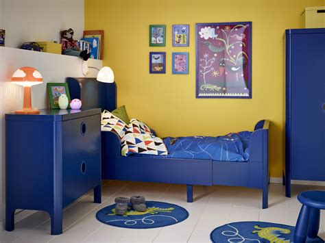 Childrens Bedroom Ideas Ikea Creative Ikea Bedroom For Atzine