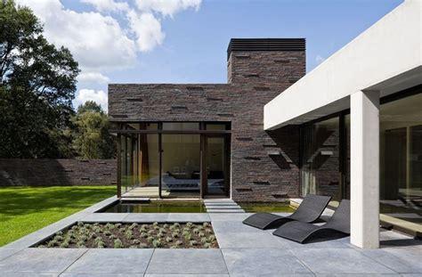 pavimenti da giardino in cemento pavimenti in cemento pavimenti per esterno tipologie