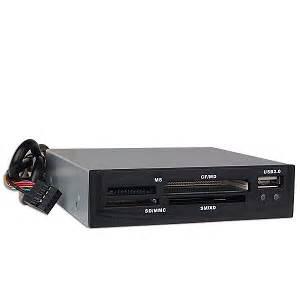 card reader interno card reader 3 5 interno all in one black usb 2 0 scheda