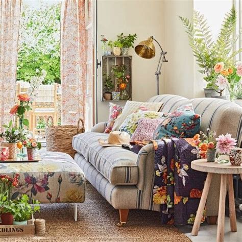 Living Room Soft Furnishings by 25 Best Ideas About Soft Furnishings On Harris Tweed White Sofa Inspiration And