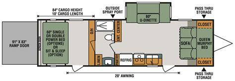 kz hauler floor plans 35 gal gas water heater 35 wiring diagram free download