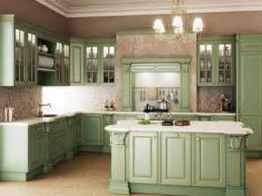 great kitchen colors kitchen remodeling all great paint colors for kitchen