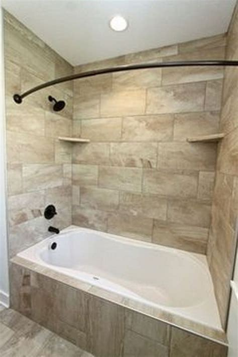 Small Bathroom Tub Shower Combination 99 Small Bathroom Tub Shower Combo Remodeling Ideas 6 Beautiful Bath Room Tub 1