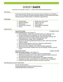 Apprentice Resume Sample Resume Apprentice In Trend Home Design And Decor