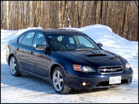 2005 subaru legacy 2 5 gt limited long term test verdict 2005 subaru legacy 2 5 gt limited sedan subaru colors