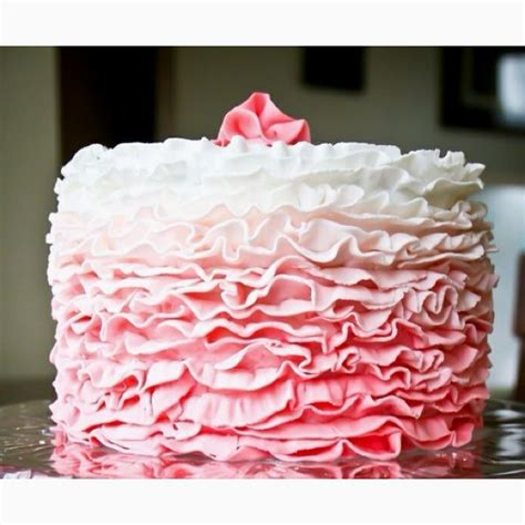 Ausgefallene Geburtstagstorten by Birthday Cakes For For My Birthday Or