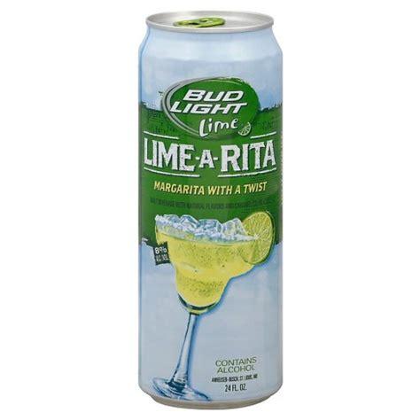 24 oz bud light bud light 174 lime lime a 24oz can target