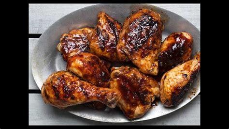 Poulet Grille by La Cuisine Pour Les Nuls Poulet Grill 233 233 Pic 233